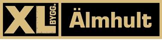 Logo XLbygg